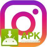 Инстаграм APK