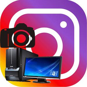 лого-Instagram