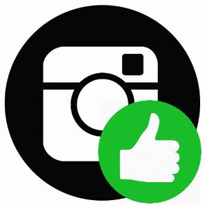 Личный блог в Инстаграм