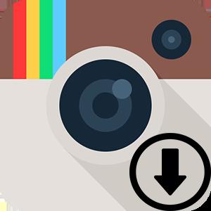Скачать видео из Инстаграма