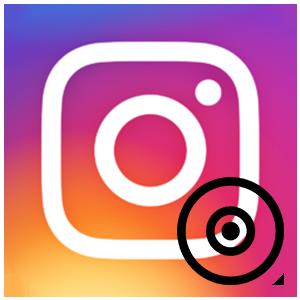 Инстаграм актуальное логотип
