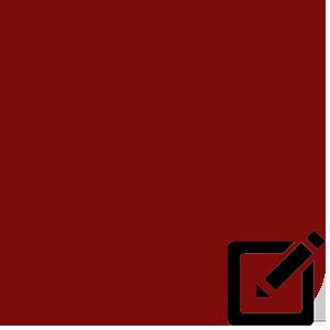 Инстаграм добавить пост логотип