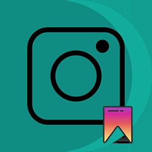 Инстаграм лента логотип
