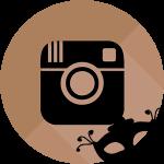 Инстаграм маски логотип