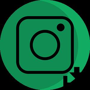 Ошибка установки Инстаграма логотип