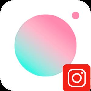 Ulike для Инстаграма