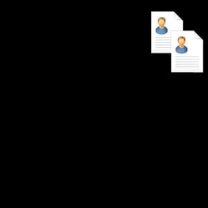 Инстаграм перенести на другое устройство логотип
