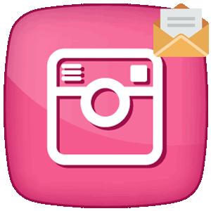 Инстаграм почта изменить