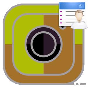 Сколько пользователей в Инстаграме логотип