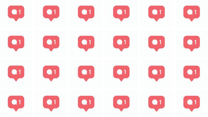 Бесплатное продвижение инстаграм с нуля