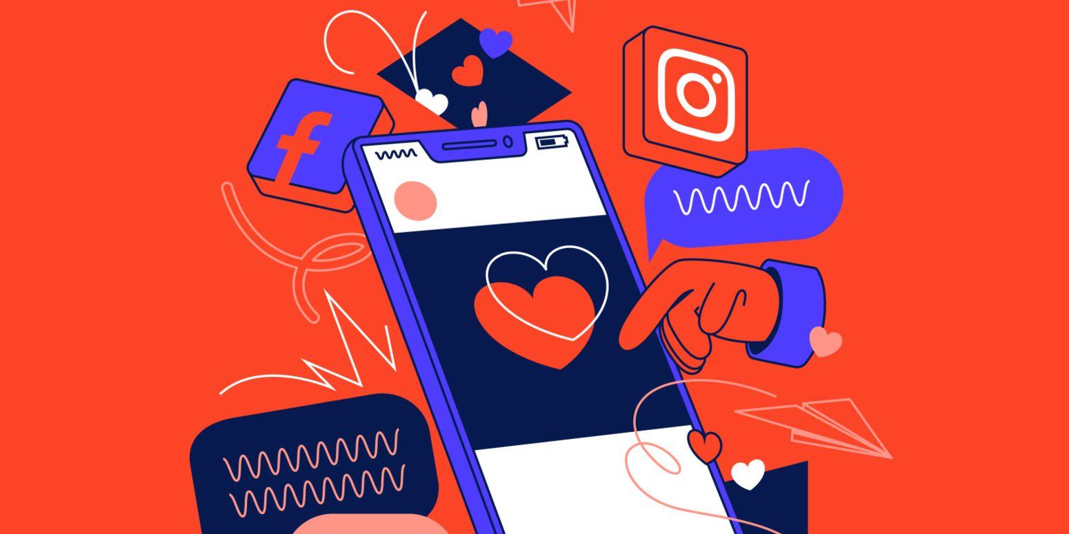 Менеджер по продвижению аккаунтов в Instagram: особенности, преимущества и обязанности
