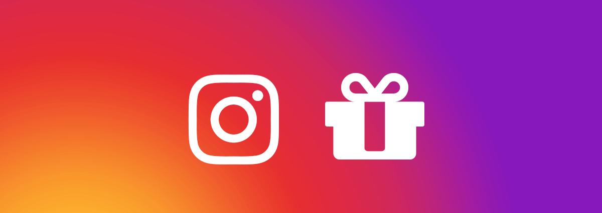 Как набрать живых подписчиков в Инстаграм
