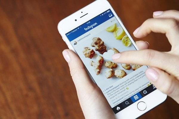 Теневой бан в Инстаграм: как проверить и выйти