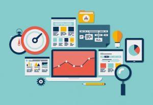 Для чего нужен сайт компании: цели создания бизнес сайта